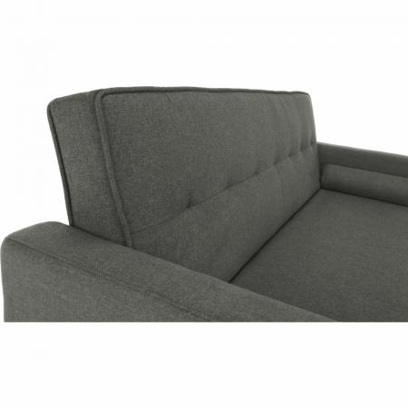 Canapea extensibila OTISA [14]