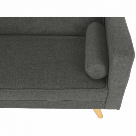 Canapea extensibila OTISA [16]