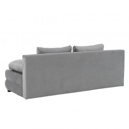 Canapea extensibila cu spatiu depozitare CLIV [9]