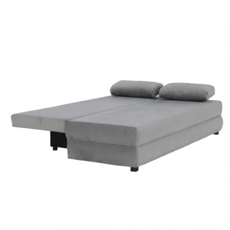 Canapea extensibila cu spatiu depozitare CLIV [10]