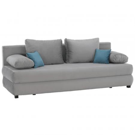 Canapea extensibila cu spatiu depozitare CLIV [0]