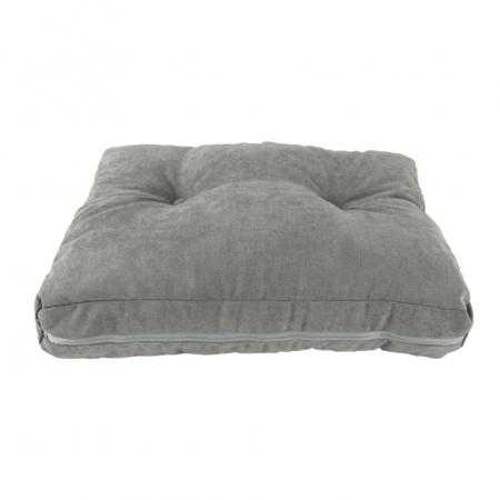 Canapea extensibila cu spatiu depozitare PORTORIKO [18]