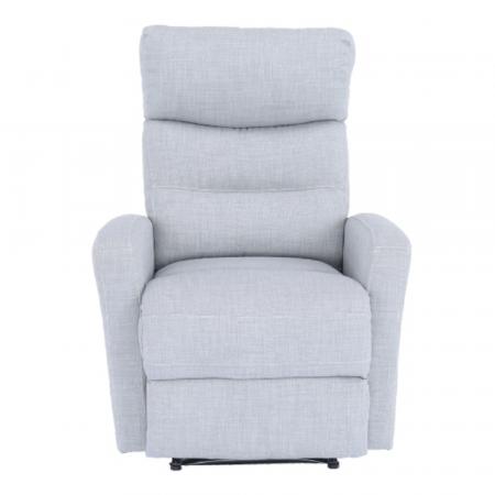 Fotoliu relaxare recliner SILAS3