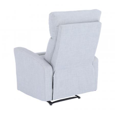 Fotoliu relaxare recliner SILAS6