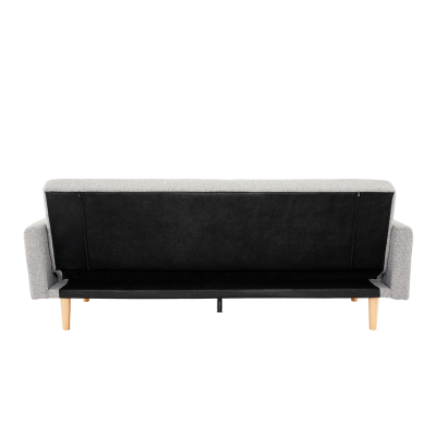 Canapea extensibila MAVERA2