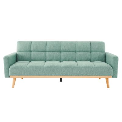 Canapea extensibila MAVERA5
