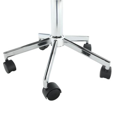 Scaun de birou rotativ tapitat CRAIG4