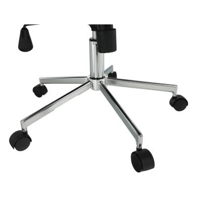 Scaun de birou rotativ tapitat DARLOS NEW [3]