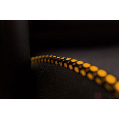 Scaun directorial SL Q229 negru - gri11