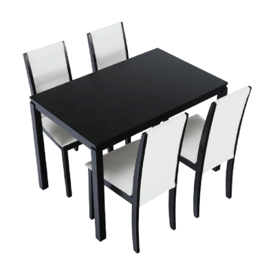 Set dining VENIS NEW0