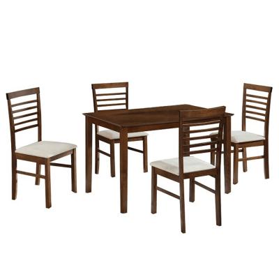 Set dining BRISBO [0]