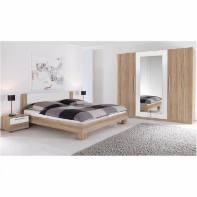 Set dormitor MARTINA0