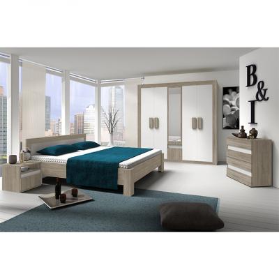 Set dormitor MEDIOLAN NEW0