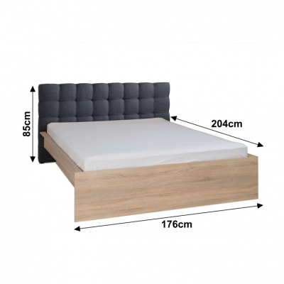 Set dormitor MEXIM [4]