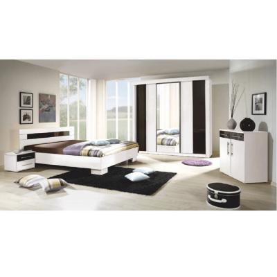 Set dormitor RUBLIN [0]