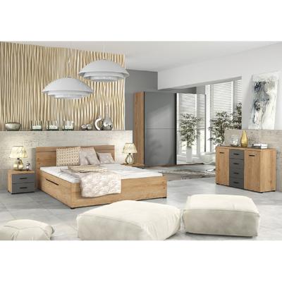 Set dormitor UTAH [0]
