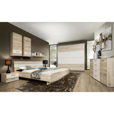 Set dormitor VALERIA0