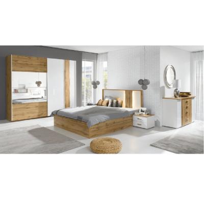 Set dormitor VODENA0