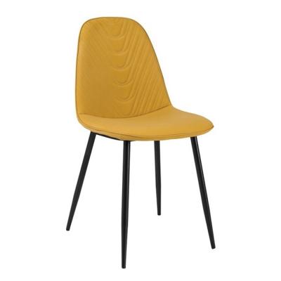 Set masa SL Floro plus 4 scaune SL Teo2