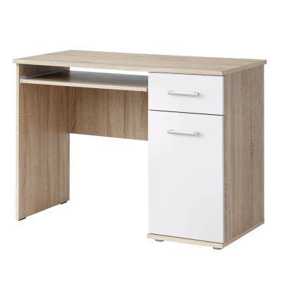 Set mobilier EMIO10