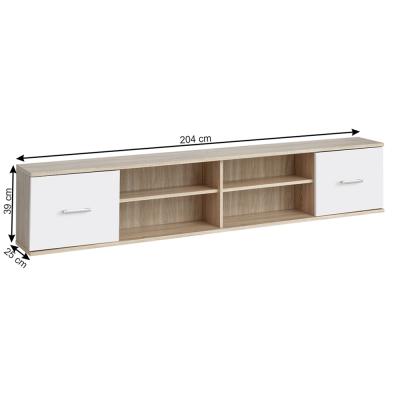 Set mobilier EMIO6