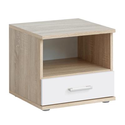 Ansamblu mobilier dormitor EMIO12