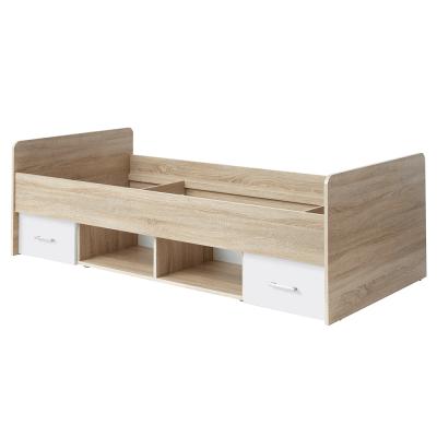 Ansamblu mobilier dormitor EMIO15