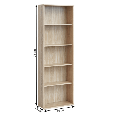 Set mobilier EMIO9