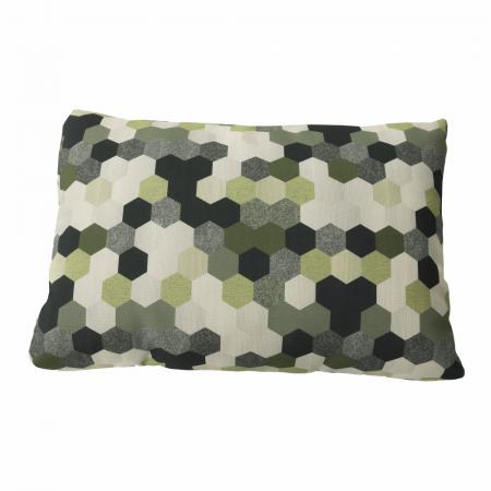 Canapea extensibila cu perne SPIKER [19]