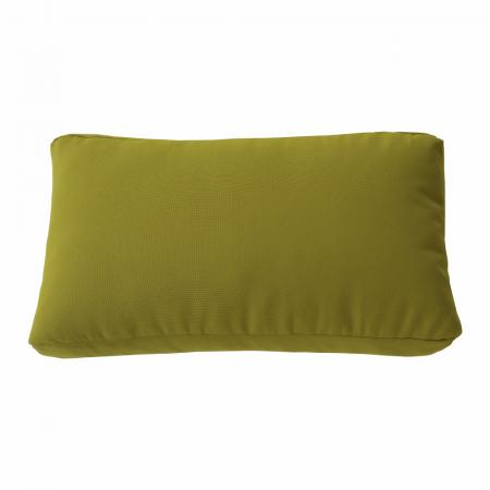 Canapea extensibila cu perne SPIKER [21]