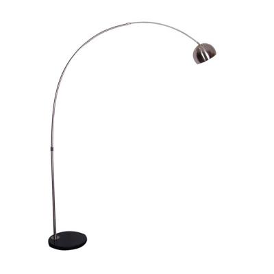 Lampa de podea semicerc CINDA TYP 15 F1034-S0