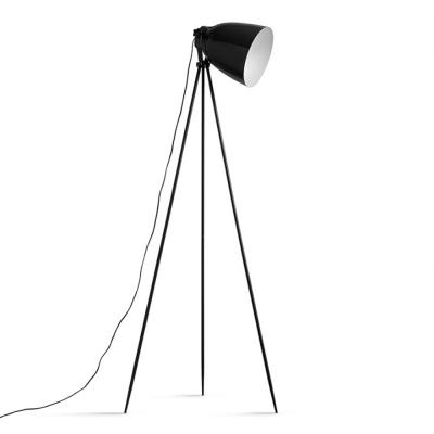 Lampa de podea metal CINDA TYP 5 YF6249 [0]
