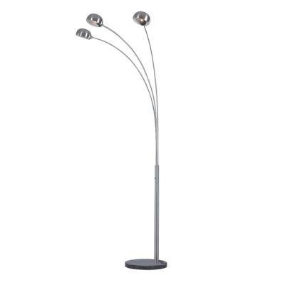Lampa de podea CINDA TYP 1 YF04-30