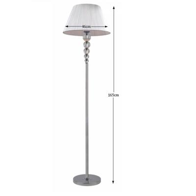 Lampa de podea CINDA TYP 13 MEPIE1