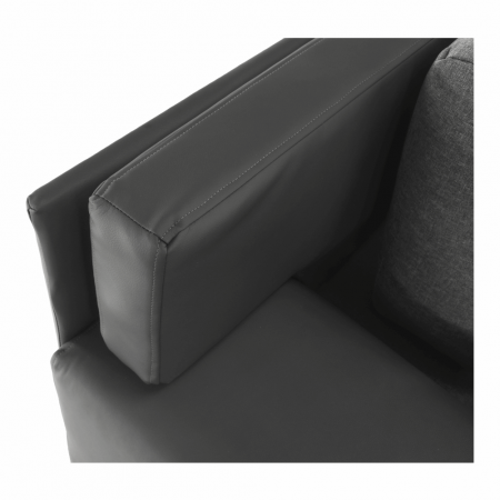 Coltar universal extensibil TRAMP NEW6
