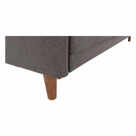 Canapea extensibila VELORA [10]