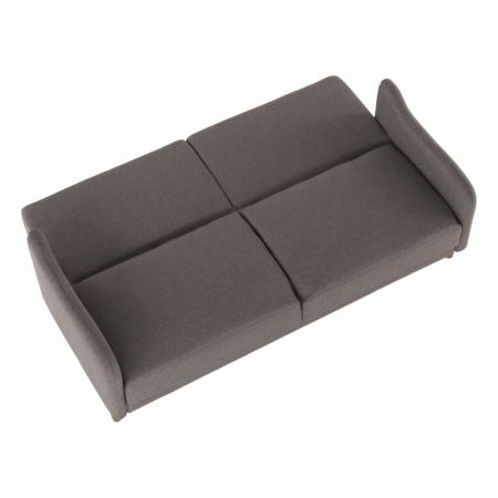 Canapea extensibila VELORA [7]