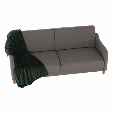Canapea extensibila VELORA [12]
