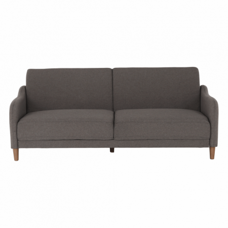 Canapea extensibila VELORA [4]
