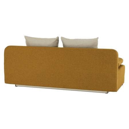 Canapea extensibila ZACA5