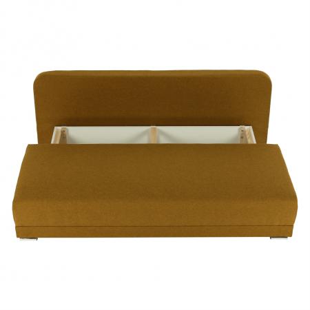 Canapea extensibila ZACA8