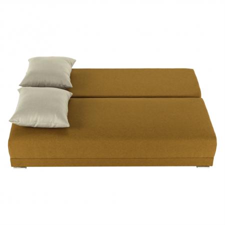 Canapea extensibila ZACA9