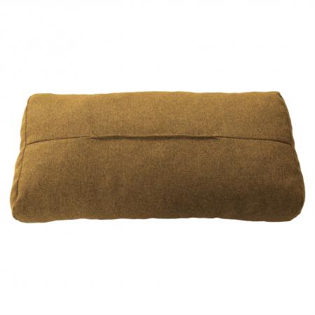 Canapea extensibila ZACA13