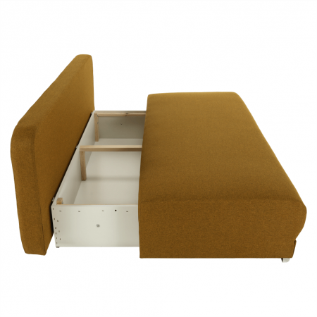 Canapea extensibila ZACA16