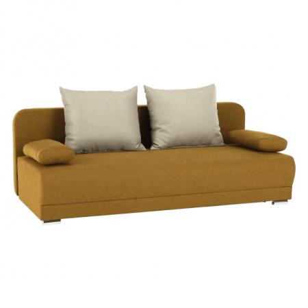 Canapea extensibila ZACA0