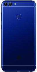 Huse Huawei P Smart