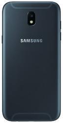Huse Samsung Galaxy J7 2017