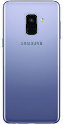 Huse Samsung Galaxy A8 2018