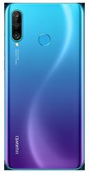 Huse Huawei P30 Lite