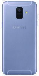 Huse Samsung Galaxy A6 2018